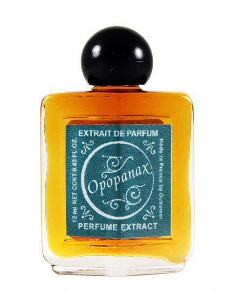 L'Aromarine Opopanax