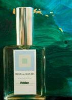 DSH Perfumes Viridian