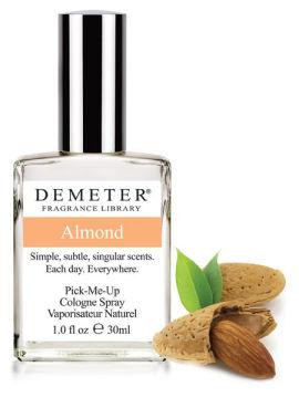 Demeter Almond