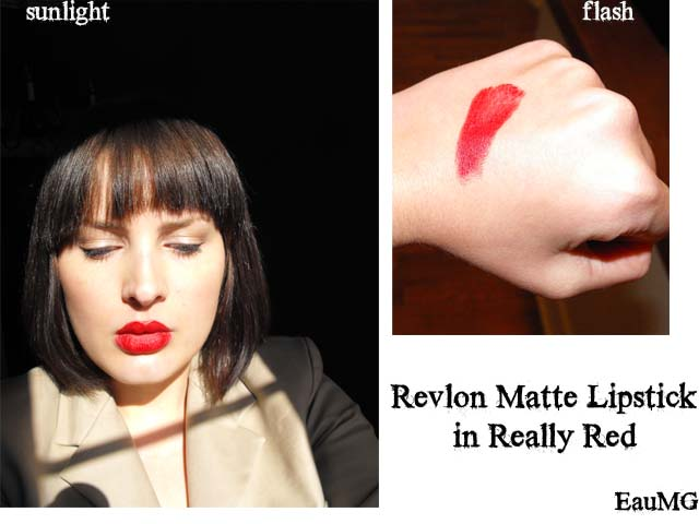 how to avoid dry lips when wearing lipstick