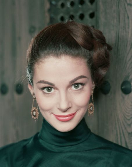 Image result for pier angeli