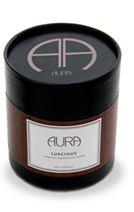 Aura Luscious Candle
