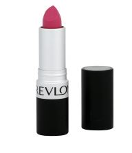 Revlon Matte Lipstick in Stormy Pink