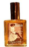 Opus Oils Burlesque Kitten