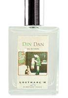 Lostmarch Din Dan perfume