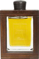 Odori Iris Fragrance