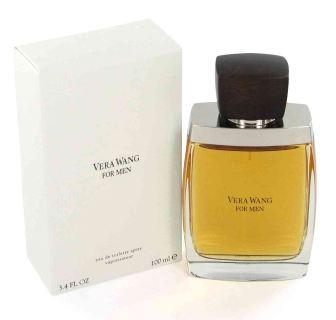 Vera Wang for Men EDT Fragrance