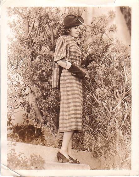 June Clayworth