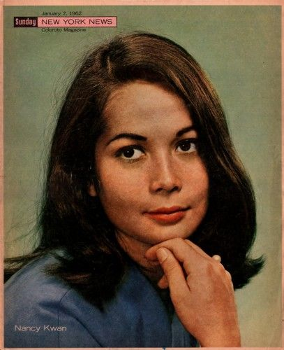 nancy kwan imdbnancy kwan haircut, nancy kwan pearl cream, nancy kwan vidal sassoon, nancy kwan, nancy kwan actress, nancy kwan bob, nancy kwan photos, nancy kwan wiki, nancy kwan imdb, nancy kwan flower drum song, nancy kwan pictures, nancy kwan ice skater, nancy kwan net worth, nancy kwan the world of suzie wong, nancy kwan measurements, nancy kwan weight loss