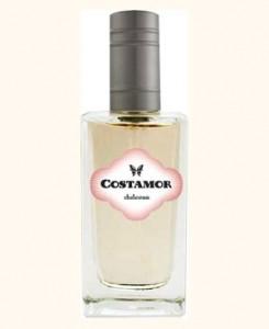 Costamor Dulcess EDP Perfume