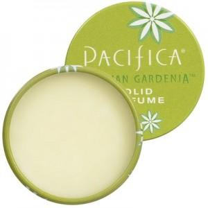 Pacifica Tahitian Gardenia perfume