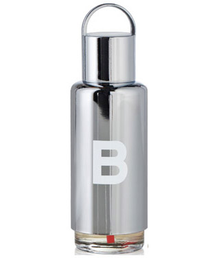BLOOD Concept B perfume