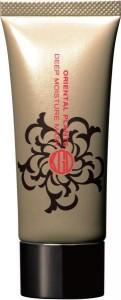 Koh Gen Do Oriental Plants Moisture Mask