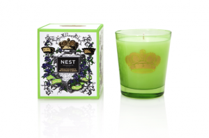 NEST Woodside Garden Candle