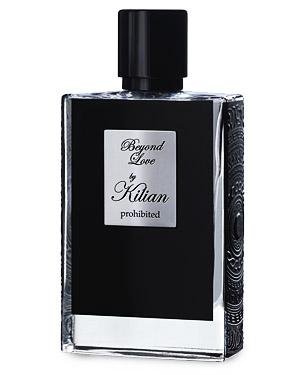 By Kilian Beyond Love perfume