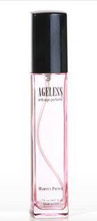 Harvey Prince Ageless EDP