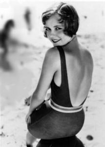 Dorothy Lee