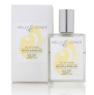 Kelly & Jones Reisling EDP Perfume