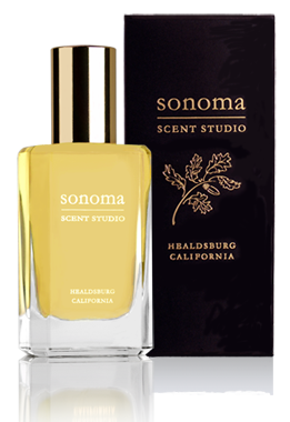 Sonoma Scent Studio To Dream EDP