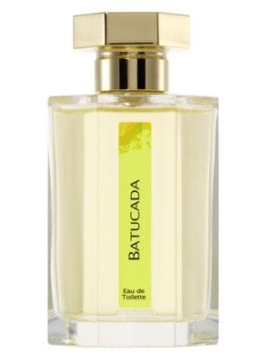 l'Artisan Parfumeur Batucada perfume