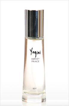 Harvey Prince Yogini EDT perfume