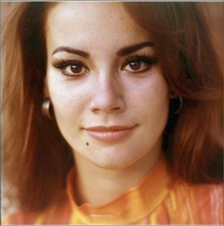 claudine auger imdbclaudine auger photos, claudine auger vk, claudine auger interview, claudine auger (1965), claudine auger 2016, claudine auger wiki, claudine auger, claudine auger today, claudine auger thunderball, claudine auger now, claudine auger 2015, claudine auger biography, claudine auger bond, claudine auger measurements, claudine auger imdb, claudine auger net worth, claudine auger daughter, claudine auger biographie