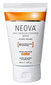 Neova Damage Control Body Sunscreen