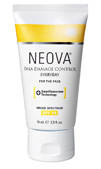 Neova Face Sunscreen