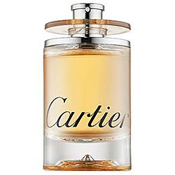 Cartier Essence d'Orange