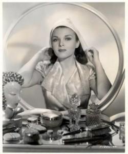Dolores Casey