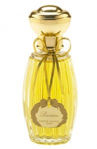 Annick Goutal Passion EDP