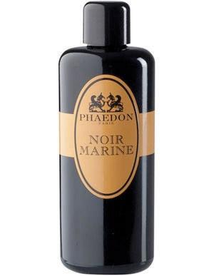 Phaedon Noir Marine