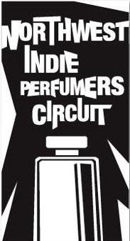 Northwest Indie Perfumers Circuit