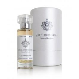 April Aromatics Liquid Dreams