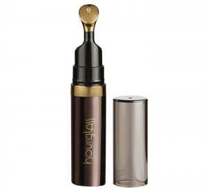 Hourglass Lip Treatment