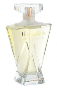Guerlain Champs-Elysees EDT