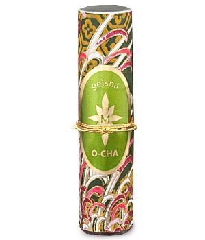Aroma M O Cha perfume