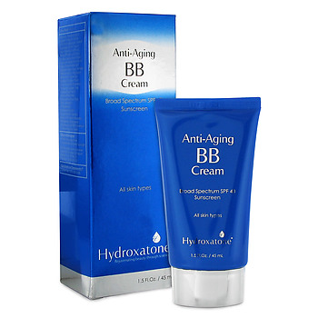 Hydroxatone BB Cream