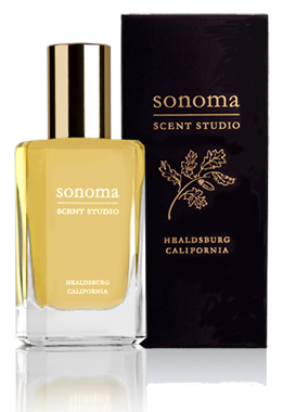 Sonoma Scent Studio