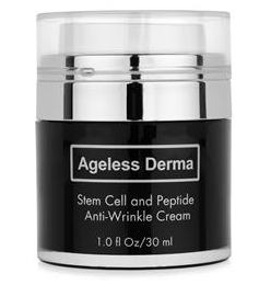 Ageless Derma Cream