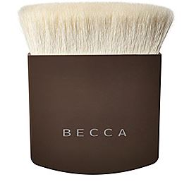 becca_brush
