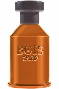 Bois 1920 Vento nel Vento