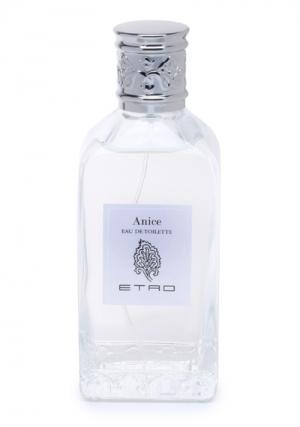 Etro Anice fragrance