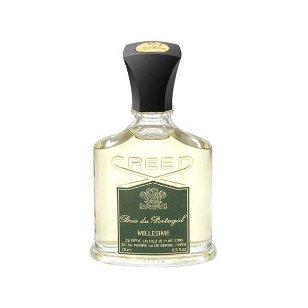 creed bois du portugal edp perfume review eaumg. Black Bedroom Furniture Sets. Home Design Ideas