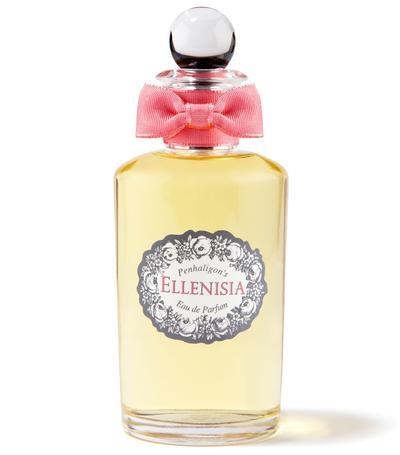 Penhaligon's Ellenisia Perfume