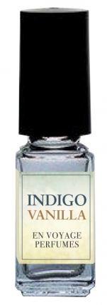 Envoyage Indigo Vanilla