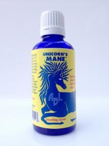 ABL Unicorn's Mane