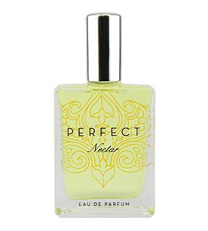 Sarah Horowitz Perfect Nectar
