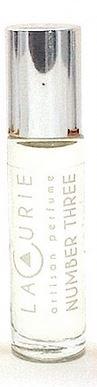 La Curie Three