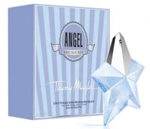 Angel Eau Sucree Perfume